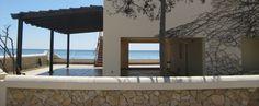 Isla Canela, Huelva, Spain.