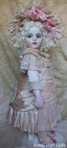 Bebe Bru jne 11