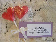 Førstehjelp for ekteskapet Survival Kits, Birthday, Gifts, Wedding, Valentines Day Weddings, Birthdays, Presents, Survival Kit, Favors