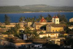 camaguey cuba - My mommys town! It's beautiful, wish I could go back 😪 Places Ive Been, Places To Visit, Viva Cuba, Land Of The Free, Havana Cuba, Tour Operator, Key West, Belize, Yule