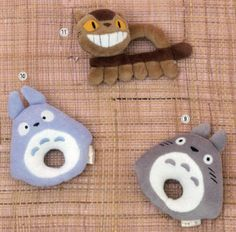 Rakuten: It becomes the product of the baby cat bus photograph eleventh including the My Neighbor Totoro sewing almost empty. Present gift 〉 including the がらがらねこばす Rattle cat Basra torr cat bus toy toy sewing for 〈 jib re-goods next totoro babies- Shopping Japanese products from Japan