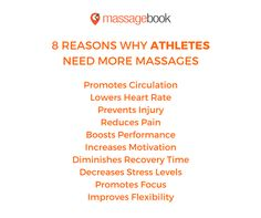 Here's a look at many of the real benefits of massage therapy for weightlifters & athletes! Massage Quotes, Massage Tips, Massage Benefits, Massage Techniques, Health Benefits, Spa Quotes, Massage Therapy Rooms, Cupping Therapy, Massage Room