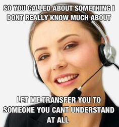 O discutie haioasa cu operatorul Call Center Vodafone ROMANIA Office Humor, Work Humor, Work Funnies, Call Center Humor, Thank You For Loving Me, Dangerous Minds, Tech Support, Best Memes, Customer Service