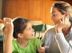 Kinderen betrekken bij het pedagogische klimaat - column ~ Overblijf Magazine