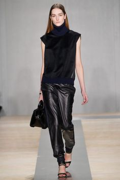 Reed Krakoff Fall 2013 Ready-to-Wear Collection Slideshow on Style.com