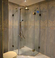 Bathtub, Bathroom, Standing Bath, Washroom, Bath Tub, Bath Room, Tubs, Bathrooms, Bathtubs