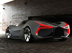 new car release scheduleFuture Cars New Concepts And Upcoming Vehicles New car Release