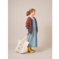 Bobo Choses Dear World. - - Bobo Choses Dear World. Fashion Poses, Kids Fashion, Fashion Design, Toddler Fashion, Kids Mode, Poses References, Stylish Kids, Mannequins, Kids Wear