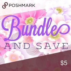 The more you buy the more you save! Discounts of up to 50% depending on the items! Minimum discount is 20% on 2 or more things! It never hurts to make an offer. I need to clear out my Poshmark storage and it's continually growing! Feel free to ask questions and make offers. Anthropologie Dresses