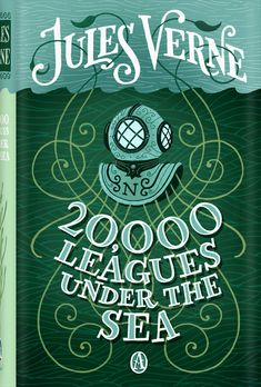 20 thousand leagues under the sea - Pesquisa do Google