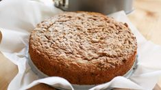 Banana Bread, Breakfast Recipes, Muffin, Sweets, Paleo, Foods, Vegan Cake, Food Food, Food Items