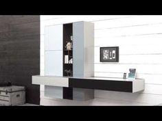 Spectral Audio Furniture   Ameno