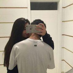 15 Fotos con tu novio que deben ir directo a tu Instagram
