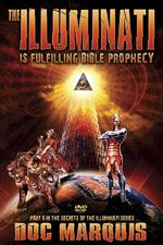 DVD-America's Occult Holidays, 'Secrets of the Illuminati' series by Former Satanist Doc Marquis - Cutting Edge Ministries. the Illuminati effected the change in our calendar and how that change has affected a dramatic change in our everyday lives. The Illuminati copied heathen holidays from Satanism and then just gave them Christian names.