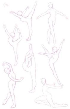 Resultado de imagem para waltz draw
