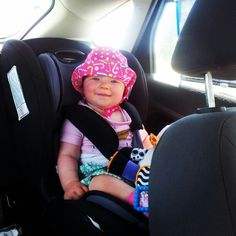 Miss Sophia Baby Car Seats, Children, Young Children, Boys, Kids, Child, Kids Part, Kid, Babies