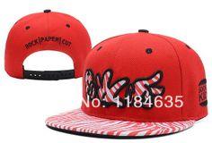Cheap 2014 new arrival Booger Kids Hats cartoon Snapback hats Booger caps Basketball hat Baseball Snap back Snapbacks Mixed $9.99