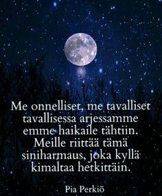 . Live Life, My Life, Beautiful Mind, Finland, Thankful, Mindfulness, Wisdom, Thoughts, Sayings