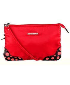 LOLLIPOPS envoit de la #couleur en ce moment sur BazarChic ! #accessoires #bijoux #colliers #sacs #tops