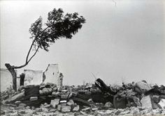 """""""Nakba (""""catastrophe"""" in Arabic) of 1948, is when Palestinians were ruthlessly attacked, massacred and driven from their homes into refugee camps by Zionist terror groups, and never allowed to return in violation of international law."""""""