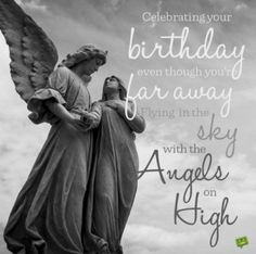 Hy birthday in heaven wishes for 20 best friend birthday quotes hy hy birthday in heaven wishes for aHy Birthday Birthday Wishes In Heaven, Happy Heavenly Birthday, Happy Birthday Angel, Birthday Wishes For Mother, Funny Happy Birthday Images, Birthday Quotes For Daughter, Happy Birthday Quotes, 15 Birthday, Birthday Memes