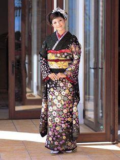 http://www.jc-km.net/wp-content/uploads/kimono.jpg