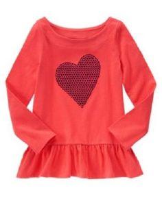 Gymboree Baby Girl Polka Dot Soft Dress or Jumper NWT 6 12 18 24  Retail Store