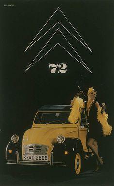 Citroën 2CV Car Images, Car Pictures, Photos, Citroen Ds, Up Auto, Psa Peugeot, 2cv6, Auto Retro, Oldschool