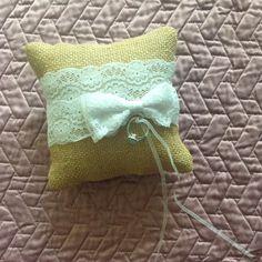 Throw Pillows, Wedding, Dekoration, Toss Pillows, Cushions, Decorative Pillows, Decor Pillows, Scatter Cushions