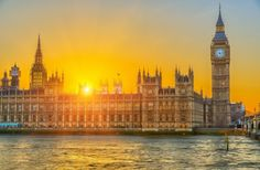 palace of westminster backgrounds for desktop hd backgrounds, 3200x2100 (1386 kB)