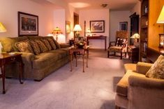 Reasons To Choose Carpet Cleaning Services