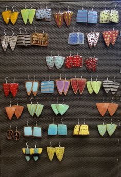 Jewelry and ideas