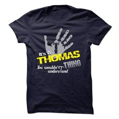 THOMAS-the-awesome - #comfy sweater #wrap sweater. FASTER => https://www.sunfrog.com/Names/THOMAS-the-awesome-51954689-Guys.html?68278