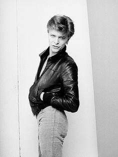 David Bowie   Flickr - Photo Sharing!