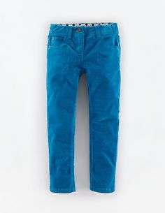 33c6faa32031 Cord Slim Fit Jeans Trouser Jeans
