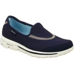 innovative design 5edb9 0f8c2 Comfy Walking Shoes, Buy Shoes, Skechers, Shoes Online, Vacation Style,  Santa