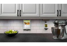 Legrand Under Cabinet Lighting System Awesome Adorne Under Cabinet Lighting System  A Recipe For Kitchen Magic 2018