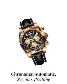 The High-End Pilot's Watch Net Worth, Billionaire, Breitling, Pilot, Watches, Gifts, Instagram, Presents, Wristwatches
