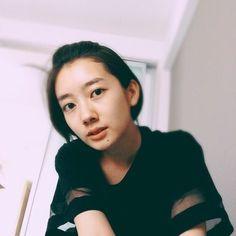 照れ屋さんなお空さんの画像 | 波瑠オフィシャルブログ「Haru's official blog」Po…