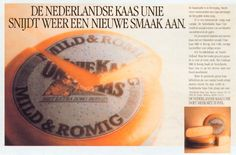 Read more: https://www.luerzersarchive.com/en/magazine/print-detail/14779.html The Dutch cheese association cuts into a new taste. Claim: The Dutch cheese association makes more of dairy products. Tags: Rob Van Den Berg,Publicis Netherlands, Amstelveen,Hans Hiltermann,Nederlandse Kaas,Jim van Alphen