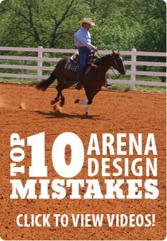 kiser arena consulting, arena construction, footing consulting