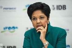 PepsiCo CEO Indra Nooyi is ICC's aboriginal absolute changeable director - NowPs Tech Real Estate Investment Companies, Real Estate Investing, Indra Nooyi, Government Loans, 6th Grade Social Studies, Dumb People, Dress For Success, Working Woman, Professional Development