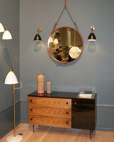 Tendências do design. Veja: https://casadevalentina.com.br/blog/detalhes/tendencias-do-design-2820 #details #interior #design #decoracao #detalhes #decor #home #casa #design #idea #ideia #charm #charme #trend  #tendencias #casadevalentina