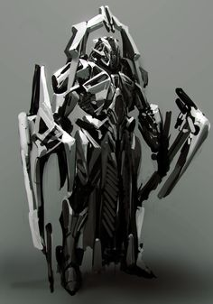 Portfolio — Robotpencil