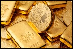 Precious Metal Stocks  stockmarketinformationpages.com  Precious metal stock investing is one of the wisest ways to go if you are playing the stock market game as they are excellent investments which provide a great hedge against inflation.