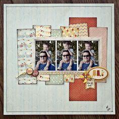 OSS_AmberPacker_Dad layout