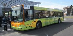 La linea autobus Brt a Catania sarà gratis fino al 22 aprile - http://www.lavika.it/2013/04/la-linea-autobus-brt-a-catania-sara-gratis-fino-al-22-aprile/