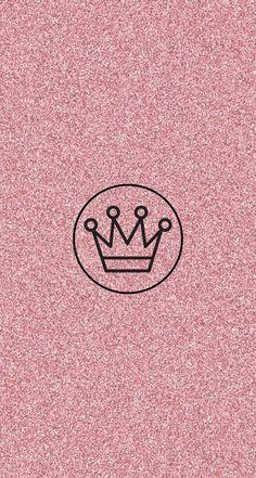 N I K O L K A's media statistics and analytics Pink Instagram, Instagram Frame, Instagram Logo, Instagram Tips, Instagram Story, Instagram Feed, Beautiful Girl Makeup, Crochet Shoulder Bags, Insta Icon