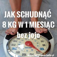 JAK SCHUDNĄĆ 8 KG W MIESIĄC bez jojo. SPRAWDZONE I SKUTECZNE. OTO 30 DNIOWE WYZWANIE I PROSTA SKUTECZNA DIETA  Tyjemy szybko ale schudnąć przychodzi nam trudniej. Niejedna się zastanawia jak schudnąć w tydzień, jak schudnąć 2, Cooking Timer, Health Fitness, Decor, Diet, Decoration, Health And Fitness, Decorating, Deco, Fitness