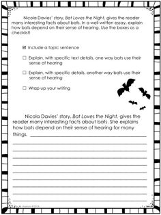 double dutch writing prompt journeys grade 5 lesson 4 best of read all about it tpt store. Black Bedroom Furniture Sets. Home Design Ideas